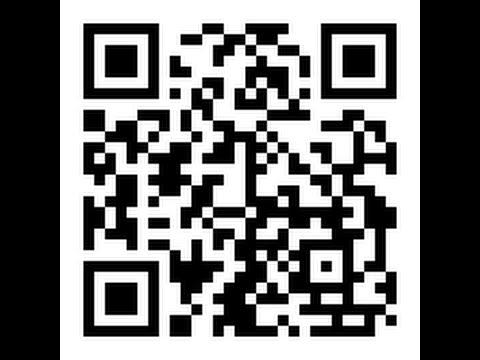 bitcoin Botswana and coinversity 2014