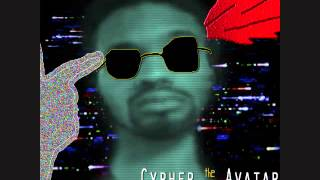 Cypher the Avatar - Suicide Watch FULL ALBUM