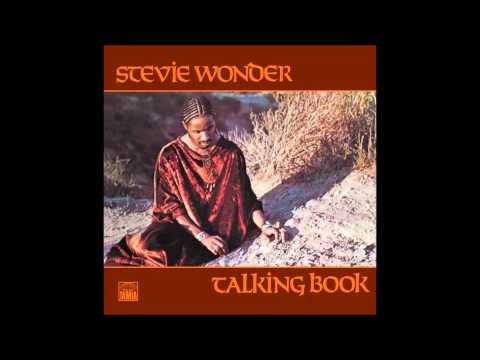 Brian Mcknight & Stevie Wonder You And I Live