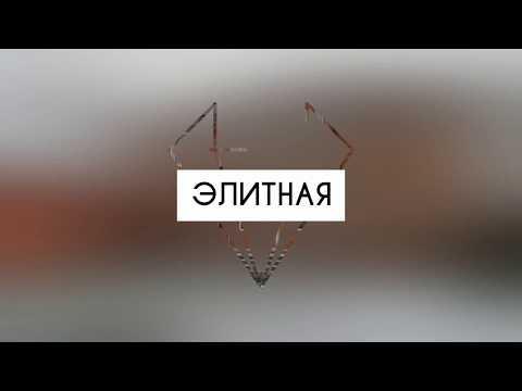 Смотреть Элитная недвижимость Томска. Коттедж в черте города за 20 000 000