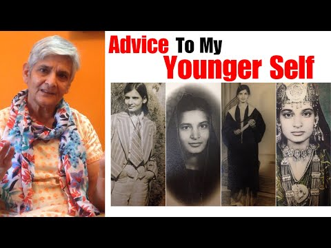 Advice to my younger self | 12 things I,d tell my younger self | tips that will change your life