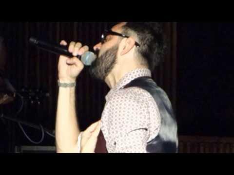Un Demonio / The Mills / The Mills Unplugged