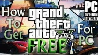 HOW TO DOWNLOAD GTA V  [WITH TORRENT] (100%)