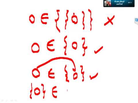 คณิตศาสตร์ 3 มสธ By ติวกันออนไลน์