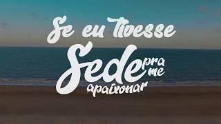 Baixar Luann - Sede Pra Me Apaixonar (Feat.Gabriel) (Lyric Vídeo)