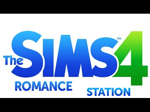 THE SIMS 4 ROMANCE OFFICIAL SOUNDTRACK - ALL ROMANCE MUSICS + DOWNLOAD LINK