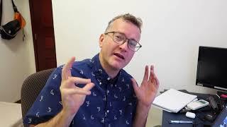 Video Understanding FTTH reaction video, wary of GPON vendoring download MP3, 3GP, MP4, WEBM, AVI, FLV Oktober 2018