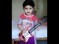 Amazing Baby ART WORKS & DRAWINGS Videos & Funny Pics Compilations 2017: ARJUN, the baby Star