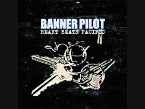 Banner Pilot - Isolani
