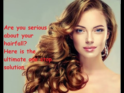 stop-your-hairfall-permanently-in-just-one-month