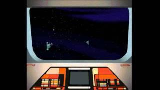 Lets Play - Star Trek Deep Space Nine Harbinger [Teil 1]