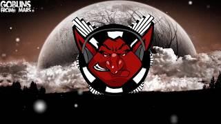 Julian Calor - Restore [Goblin Promotion]