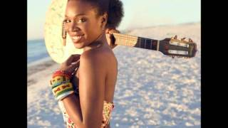 Beautiful Surprise - India Arie (cover)