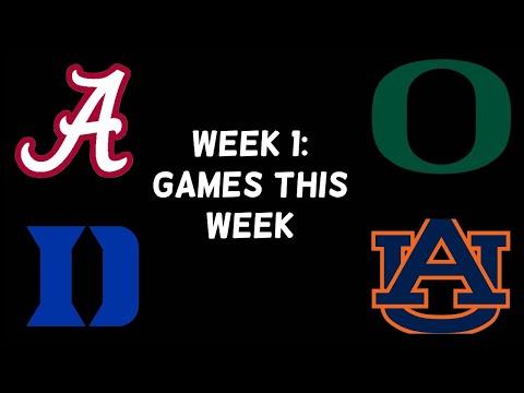cfb-games-this-week|-week-1-edition