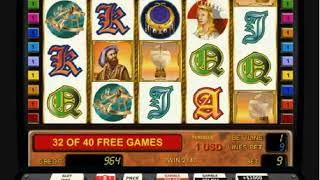 Мои Выигрыши в Казино в Игровой Автомат Columbus. Азартные Карточные Игры на Деньги. Азартные Игры Автомат