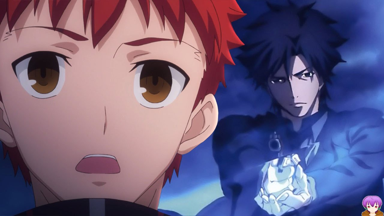 What Should You Watch First Fate Zero Or Fate Stay Night