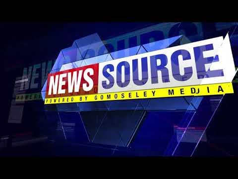 NEWS Source Guyana APRIL 24th 2018