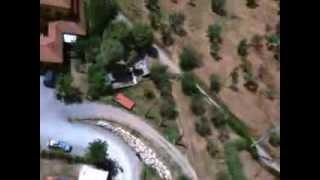 Belsito camping toscane