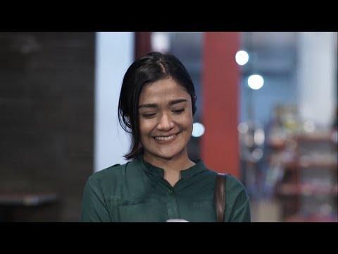 OKJEK Season 2 - Ternyata Mang Oded Orangnya Romantis Loh!!
