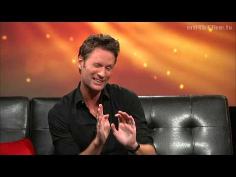 """Brian Tyler """"The Expendables 2"""" Composer Interview"""