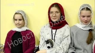 1678 выпуск Новости ТНТ Березники 20 февраль 2019