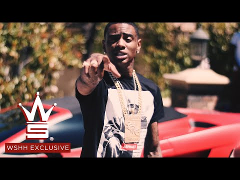 """Philthy Rich """"Pull Up"""" Feat. Soulja Boy (WSHH Exclusive - Official Music Video)"""