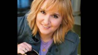 Melissa Etheridge: I