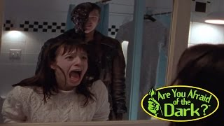 Are You Afraid of the Dark? 612 - The Tale of the Secret Admirer | HD - Full Episode