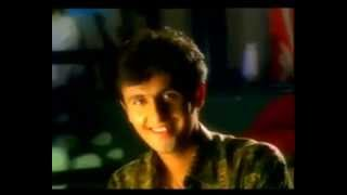 SONU NIGAM - MAUSAM official full song video