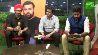 Live : 2nd T20 : छोटी दिवाली पर टीम इंडिया का बड़ा धमाका, सीरीज़ की अपने नाम   Sports Tak