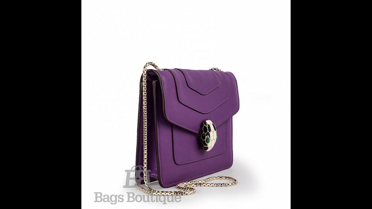 Купить сумку кожаные женские сумки купить интернет магазин недорого ... f51190038f453