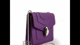 Купить сумку  кожаные женские сумки купить интернет магазин недорого(Бутик брендовых итальянских сумок: http://goo.gl/Z1NSnN РАСПРОДАЖА ПО ЦЕНАМ ОТ ПРОИЗВОДИТЕЛЯ!!! СКИДКИ ДО 99%!!! ..., 2016-09-07T19:23:31.000Z)