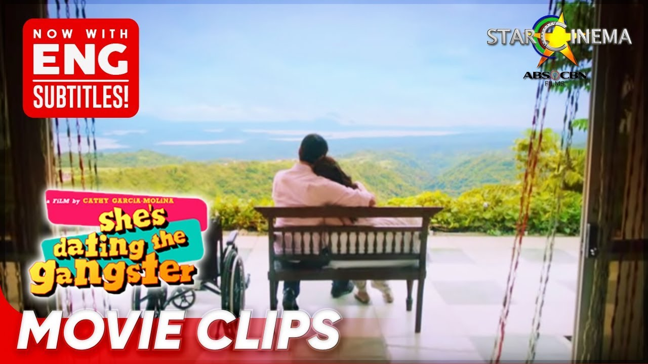 Download Kenji and Athena reunite! | She's Dating The Gangster | Movie Clips