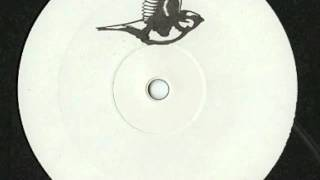 Shifted - AVN 001 B2