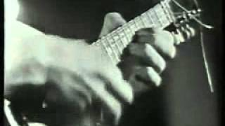 Country Radio 'Wintersong' 1972.wmv