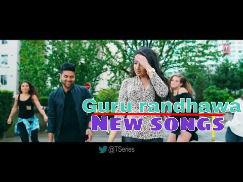guru randhawa best songs| High Rated Gabru song | MK Whatsapp status❤😜😍