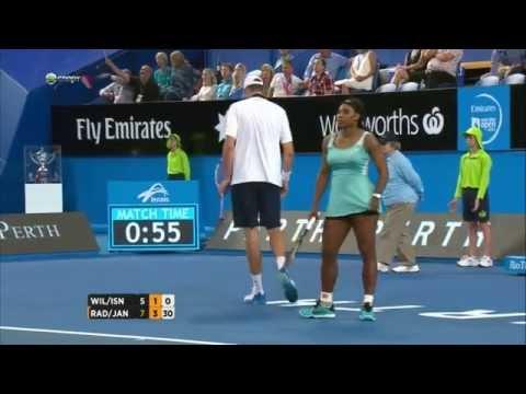 Super Tennis HD смотреть онлайн прямой эфир