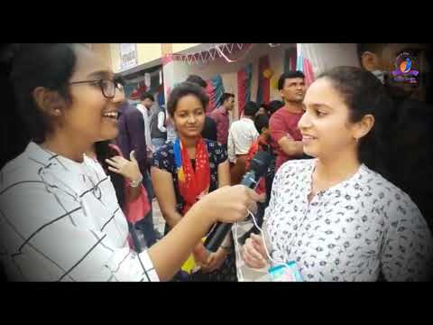 Adarsh EDU-FUN FAIR | 2019 | Shri Adarsh Creative School