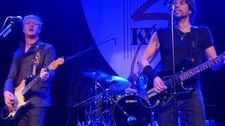 Kenny Wayne Shepherd - You Can