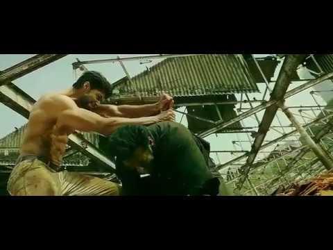 Jai Ho Hindi Movie Best Action Scenes Video Salman Khan Movie.mp4