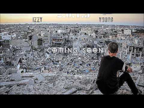 Izzy Young - 2.0.1.5