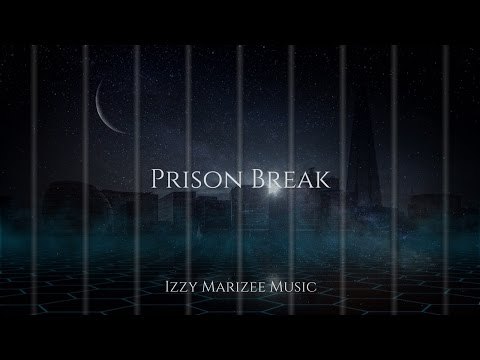Prison Break - Epic Instrumental Music