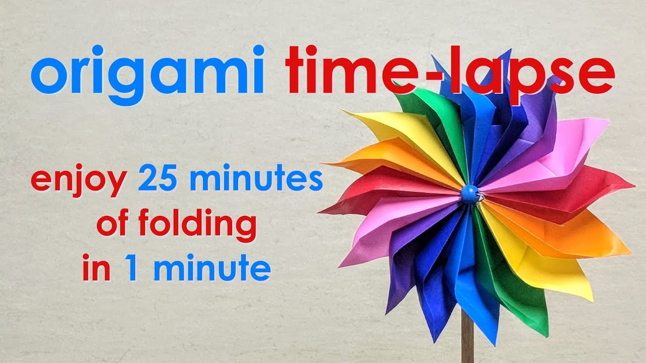 Deluxe Origami Jewelry & Fold Your Own Origami Jewelry on Behance | 720x1280