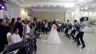 Serj Uzun Гагаузские традиции музыка и культура