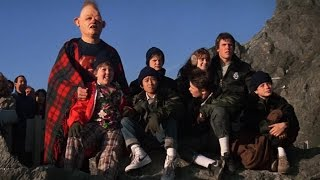 The Onion Looks Back At 'The Goonies'