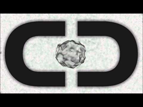 RL Grime - Trap On Acid (HD)