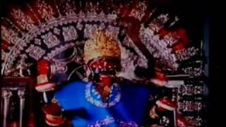 Kaali Maa - (Namo Devi Anant Roopini)