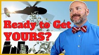 3 Free Money Programs Better than Stimulus Checks
