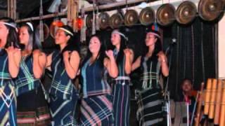 Goi Em by Krajan Plin - Langbiang