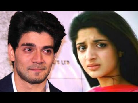 Thumbnail: OMG! Sooraj Pancholi UNLUCKY in love again, Mawra Hocane LEAVES him